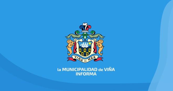 Consejo Comunal de Organizaciones de la Sociedad Civil de la Comuna - COSOC