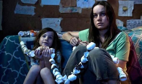 Municipalidad de Viña del Mar invita a ciclo de cine en que mujeres son protagonistas