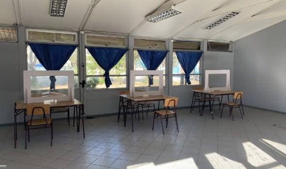 Municipio de Viña del Mar implementa asistencia en terreno para retiro del 10% de AFP