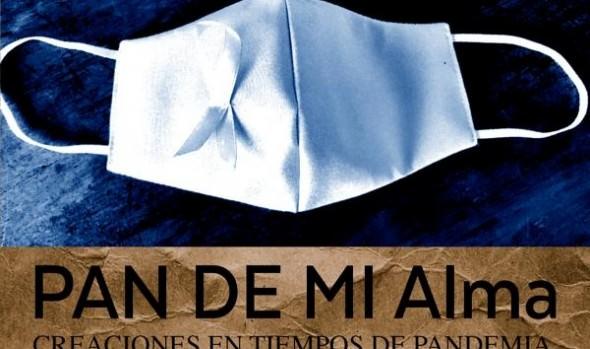 """Seremi de las Culturas y la Corporación Cultural de Viña del Mar convocan a artistas visuales de la Región a participar en el encuentro """"PAN DE MI Alma"""""""