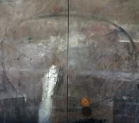 Corporación Cultural de Viña del Mar expone su Colección Patrimonial de obras pictóricas