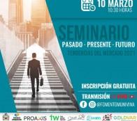 Municipio de Viña del Mar invita a emprendedores a participar en seminario para abordar cambios por la pandemia