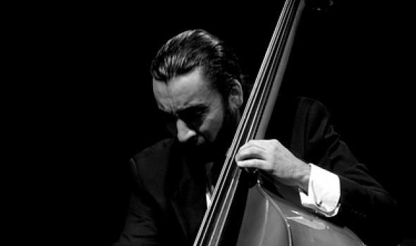 """Destacados instrumentistas efectuarán concierto """"Romances, obras para contrabajo y piano"""""""