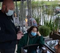 Oportunidad laboral: Omil llama a postular a cupos de trabajo en Viña del Mar