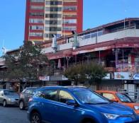Beneficio a Mipymes: Municipio de Viña del Mar posterga pago de patentes para el 30 de septiembre y da posibilidad de pagar en 3 cuotas