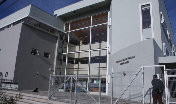 Centros de salud municipales de Viña del Mar atenderán con turnos éticos este miércoles 1 de septiembre