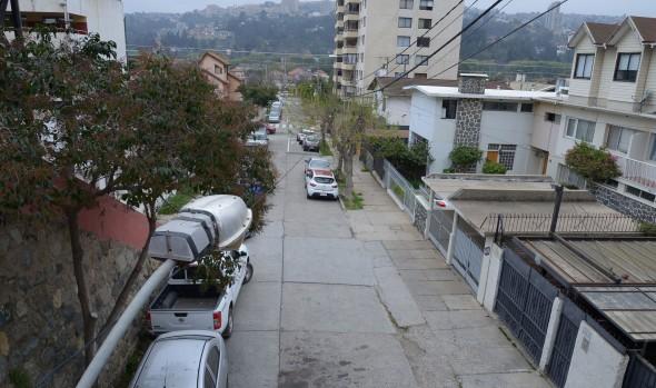 Calles de Chorrillos contarán con nueva luminarias para mejorar seguridad de la comunidad