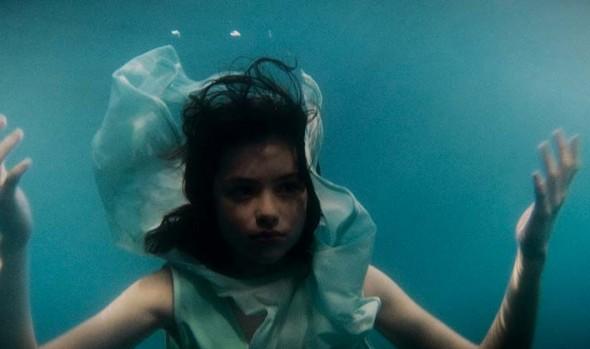 """""""La llorona"""", aclamada película guatemalteca, cerrará la 33ª edición del Festival de Cine de Viña del Mar"""