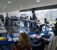 Tras suspensión del Festival de la Canción, Viña del Mar potenciará parrilla de actividades alternativas para este verano 2022 y visibilizar a la comuna
