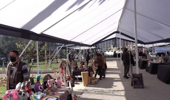 Municipio de Cuidados invita a la comunidad a registrarse en el 1er. catastro de emprendimientos y cooperativas de Viña del Mar