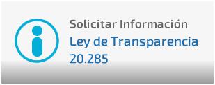 Solicitar Información Ley de Transparencia
