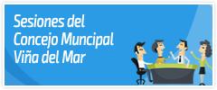 Concejo Municipal 2021