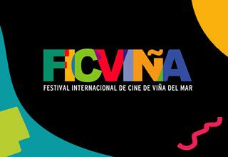 Festival Internacional de Cine de Viña del Mar